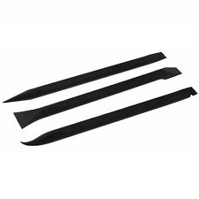 3 Pieces Set Anti-static ESD Plastic Spudger Opening Tool