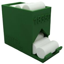 18350 Battery dispenser