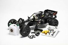 Rovan 01 Stealth Baja 1/5th Scale Baja Buggy 2WD RC Car RTR FS-GT3B 2.4Ghz Radio