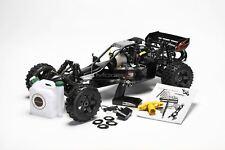 Rovan 01 Stealth Baja 1/5th Scale Baja Buggy 29cc 2WD RC Car RTR 2.4Ghz Radio