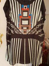 Next Dress Size 26