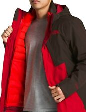 $349 MENS THE NORTH FACE MOUNTAIN LITE TRICLIMATE JACKET,3 IN 1,GORTEX,LARGE,NWT