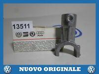 Gehäuse Lenksäule Steering Verschluss Rohr Steering Original VW Caddy 1997