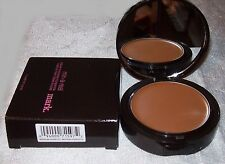 AVON! Min-a-real Cream to Powder. MEDIUM Dark (10).Great Coverage/Women/Jrs. NEW