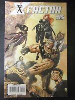 Marvel Comic - X-Factor #19 # 14C59
