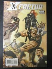 Marvel Comic - X-Factor #19 # 14C59