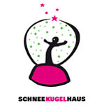 schneekugelhaus-shop