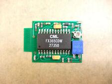 DIY CTN160 CTCSS For Standard C160 C460 C168 C468 C550 C558 CERCPA003