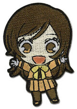 *License* Kamisama Kiss Sd Nanami Iron On Patch #44841 hot anime sealed