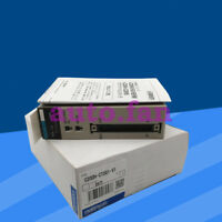 For Omron C200H-CT001-V1 PLC Module