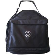 ROC-n-soc the bag Throne Bag Borsa per il trasporto per Drum Sgabello