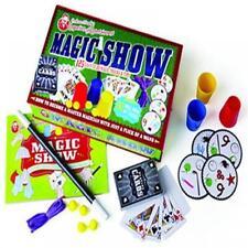 Jouets et jeux kits tours de magie