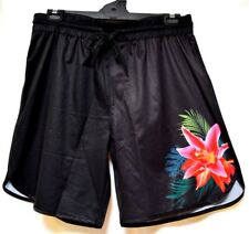 plus sz XXS / 12 TS TAKING SHAPE Troppo Board Shorts Swimwear Bathers Swim NWT!