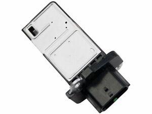 For 2008-2013 Nissan Rogue Mass Air Flow Sensor 26348QV 2009 2010 2011 2012