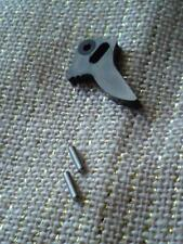 SME 3009 3012 SERIES 2 FINGERCATCH AND DOWELS BRAND NEW SME PART FOR ARM REST