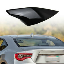 For TOYOTA GT86 86 For SUBARU BRZ SCION FR-S Coupe Paint Antenna Cover 2018