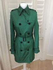 2251340b28ee Manteaux et vestes en nylon taille S pour femme | Achetez sur eBay