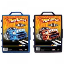 c9f038239804 Hot Wheels Diecast and Toy Vehicle Display Cases & Stands for sale ...