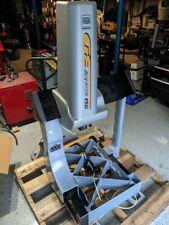 Tesa Micro Hite 3d Manual Cmm Measurement Machine