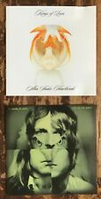 Kings Of Leon Aha Shake Heartbreak/Only By The Night Import U.K./Different Cover
