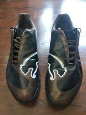 puma shoes men's (size us 13) art.no. 101677_12