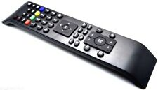 New RC4800 TV Remote Control for Finlux 39FLHK169B / 40FLHY127B