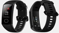 Huawei Honor Band 4 Smart Watch Black