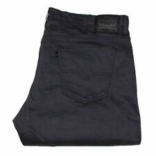 Levi's Polyester Jeans for Men