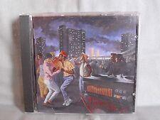 Big Audio Dynamite- Tighten Up Vol.88- CBS 1988- Made in Austria WIE NEU