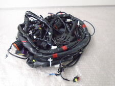 buy piaggio scooter wires electrical cabling ebay rh ebay co uk Truck Wiring Harness Engine Wiring Harness