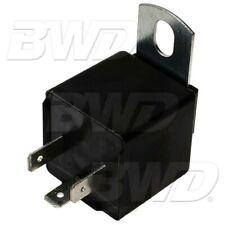 Hazard Warning Flasher BWD FC655