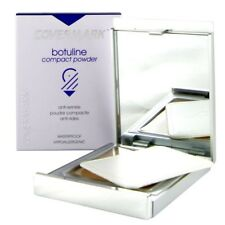 Covermark botuline Compact Powder n°4 Woman 10 gr.