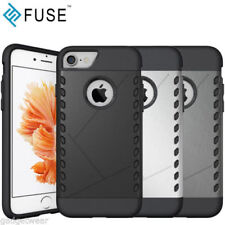 Rigid Plastic Cases and Covers for Apple iPhone 8