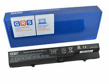 GRS Akku HP 593572-001, 6600mAh/71Wh