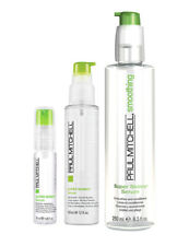 Paul Mitchell Super Skinny Serum 0.85 oz/ 5.1 oz/ 8.5 oz (Choose One)