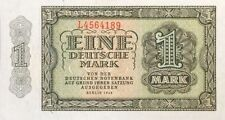 Deutsche Notenbank 1948-1964
