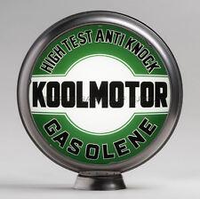 "Koolmotor 15"" Gas Pump Globe (GL306)"