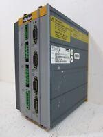 montaje en panel Cc LITTELFUSE 571007-soporte de fusible