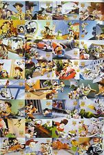 "DISNEY ""TOY STORY 2 - 32 SHOTS FROM THE MOVIE"" POSTER FROM ASIA"
