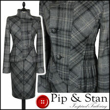 Zara Jacket Suits & Tailoring for Women with 2 Pieces