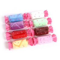 creative lovely mini candy cup cake towel cotton party gifts Pop TB