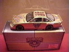 1948-1998 BILL FRANCE 50TH ANNIVERSARY 1/32 PONTIAC CLEAR WINDOW ACTION CAR
