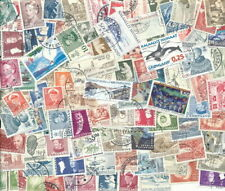 Greenland All-Different Used Cv$100.00 [Stock Image]