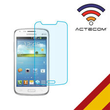 Actecom protector pantalla cristal templado Samsung Galaxy Core duos Gt-i8262