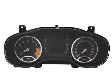 Tacho Kombiinstrument Jeep Renegade 735625928 503003170107