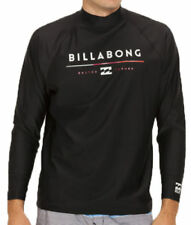 Billabong Polyamide Clothing for Men