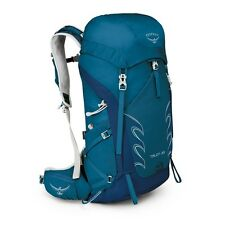 Osprey Talon 33 Ultramarine Blue, sac à dos randonnée homme