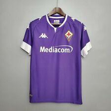Maglia Fiorentina 2020/21
