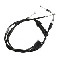 Throttle cable assembly for Yamaha PW 50 PW50