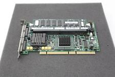 DELL POWEREDGE 1600SC LSI ULTRA 320 SCSI ADAPTER NON-RAID WINDOWS 7 64BIT DRIVER DOWNLOAD